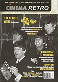the beatles thirty days