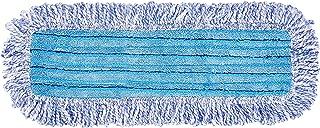 Best microfiber sweeper dust mop Reviews