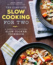 slow cooker sunday book