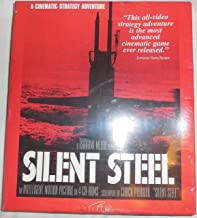 Best silent steel pc game Reviews