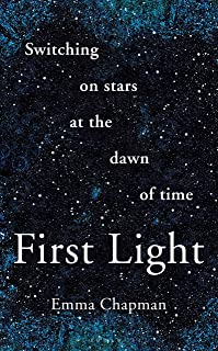 First Light: Switching on Stars at the Dawn of Time