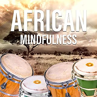 Best native african tribal dance Reviews