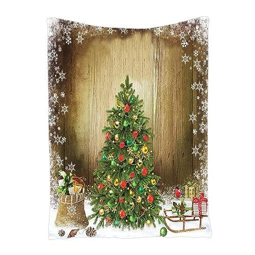 Christmas Wall Hangings Amazon Com