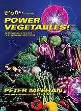 Best power vegetables cookbook Reviews