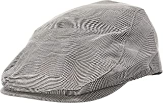 OVS Men's David Hat/Cap