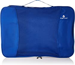 Eagle Creek Pack-It Full Cube Packing Organizer, Blue Sea (L)