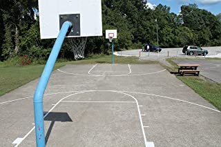 Best basketball 3 point box Reviews