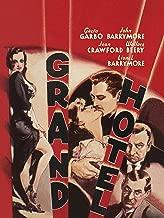Best grand hotel movie Reviews