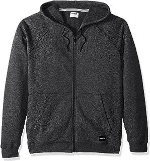 Best marled cotton sweatshirt Reviews