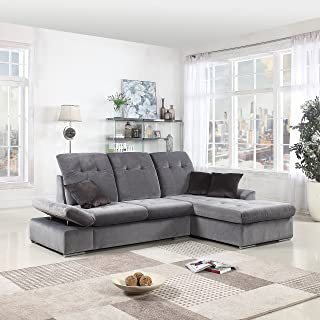 Best lovesac chaise lounge Reviews