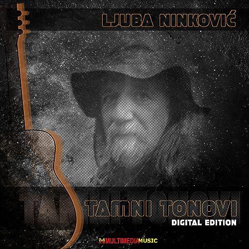 Put Svile instrumental by Ljuba Ninkovic on Amazon Music