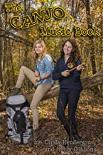 The Canjo Music Book