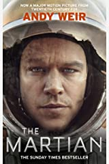 The Martian: Stranded on Mars, one astronaut fights to survive (English Edition) Format Kindle
