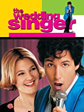 wedding singer full movie