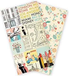 Amazon.com: None - Paper / Paper & Paper Crafts: Arts ...