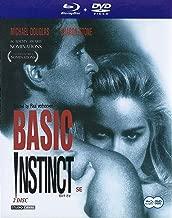 Basic Instinct (Special Edition)