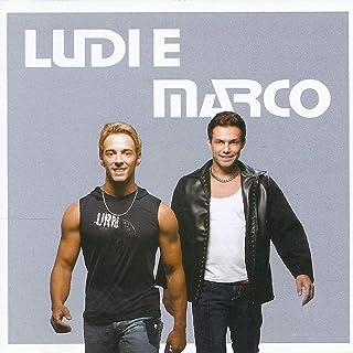 Ludi e Marco