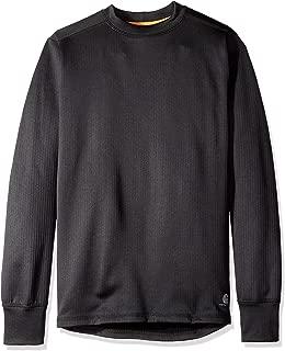 Men's Base Force Extremes Super Cold Weather Crew Neck Sweatshirt