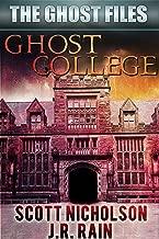 Best ghost files series Reviews
