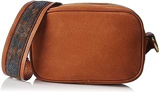 Women's 087ca1o001 Shoulder Bag