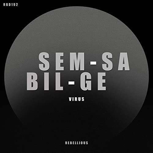 Virus de Semsa Bilge en Amazon Music - Amazon.es
