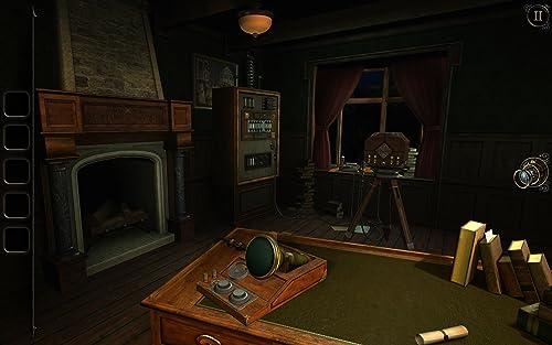 『The Room Three』の2枚目の画像