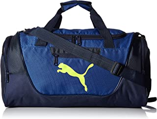 Men's Contender Duffel Bag