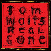 Real Gone (Remastered)