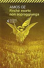 Finché morte non sopraggiunga (Italian Edition)
