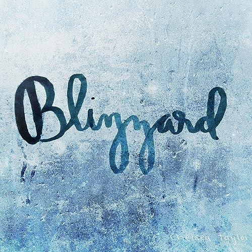 Blizzard de Chelsea Taylor en Amazon Music - Amazon.es