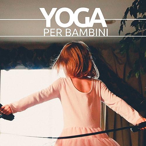 Yoga Terapia by Yoga Viola on Amazon Music - Amazon.com