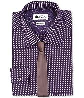 Robert Graham - Asti Dress Shirt