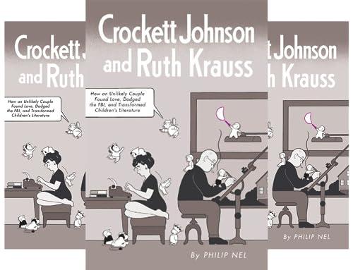 Children's Literature Association (22 Book Series)