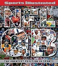 Best dallas cowboys quarterbacks history Reviews
