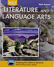 Best literature and the language arts Reviews