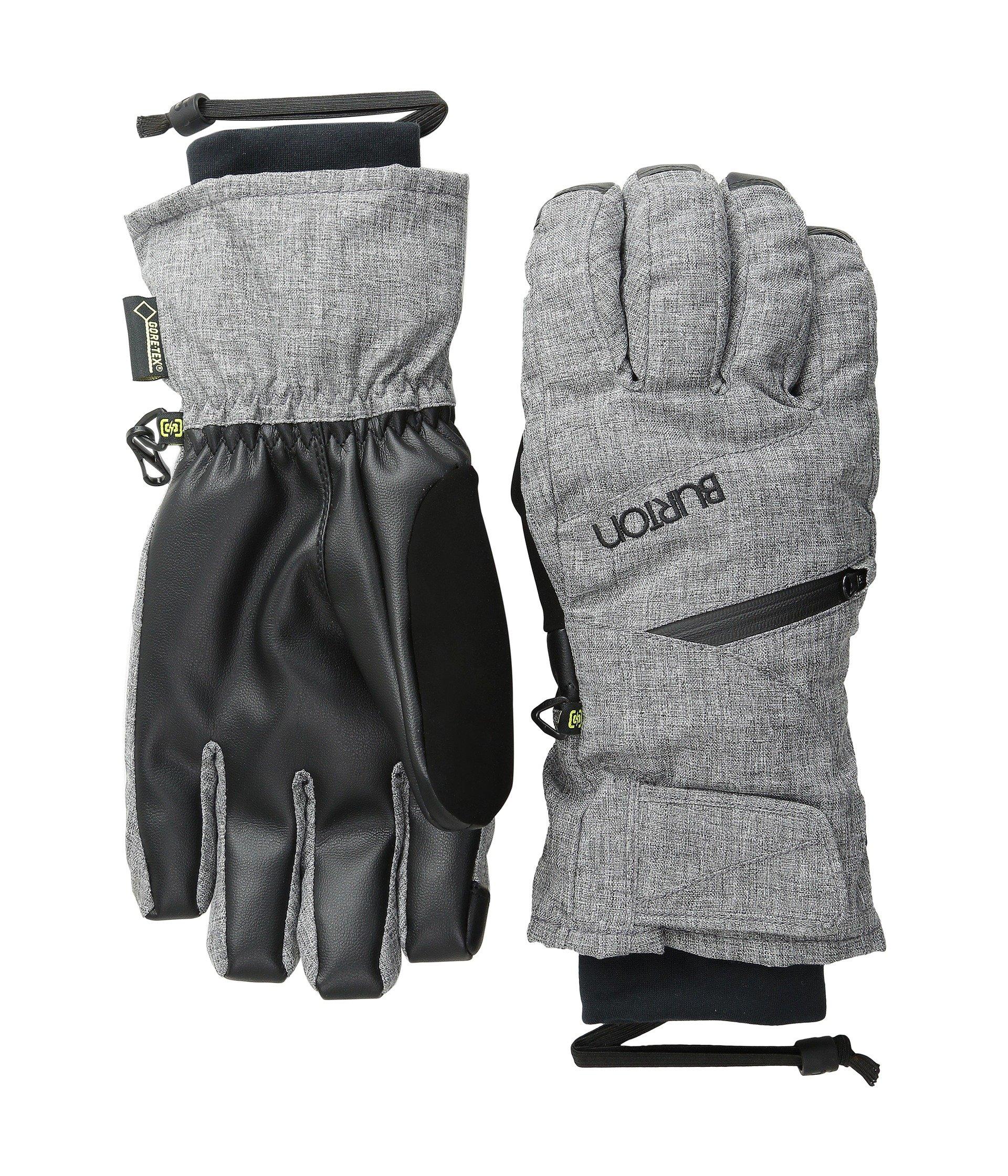 Burton WMS GORE-TEX® Under Glove, BOG HEATHER