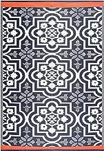 Best target outdoor rugs Reviews