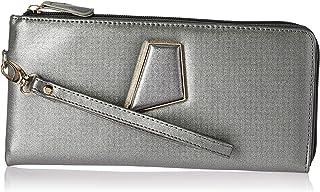 Lavie Spring-Summer 2019 Women's Wallet (Pewter)