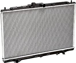 Denso 221-4202 Radiator