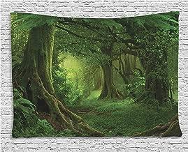 Best celtic enchanted forest Reviews