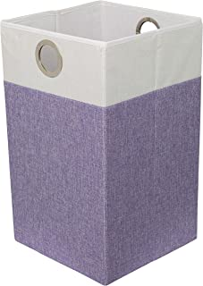 Best laundry hamper with lid sorter Reviews