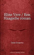 Eline Vere: Een Haagsche roman