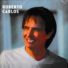 Roberto Carlos - Roberto Carlos [CD] 2017