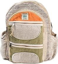 Best pure hemp bags Reviews
