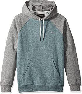 Quiksilver Men's Everyday Hood Fleece