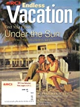 RCI Endless Vacation Magazine, Vol. 29, No. 6 (November December, 2004)