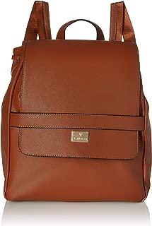 Van Heusen Women's Shoulder Bag (Brown)