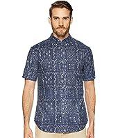 Original Lahaina Tailored Fit Aloha Shirt