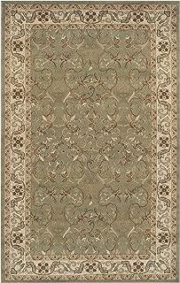 beautiful rugs for cheap