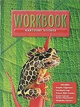 Best harcourt science grade 5 workbook Reviews